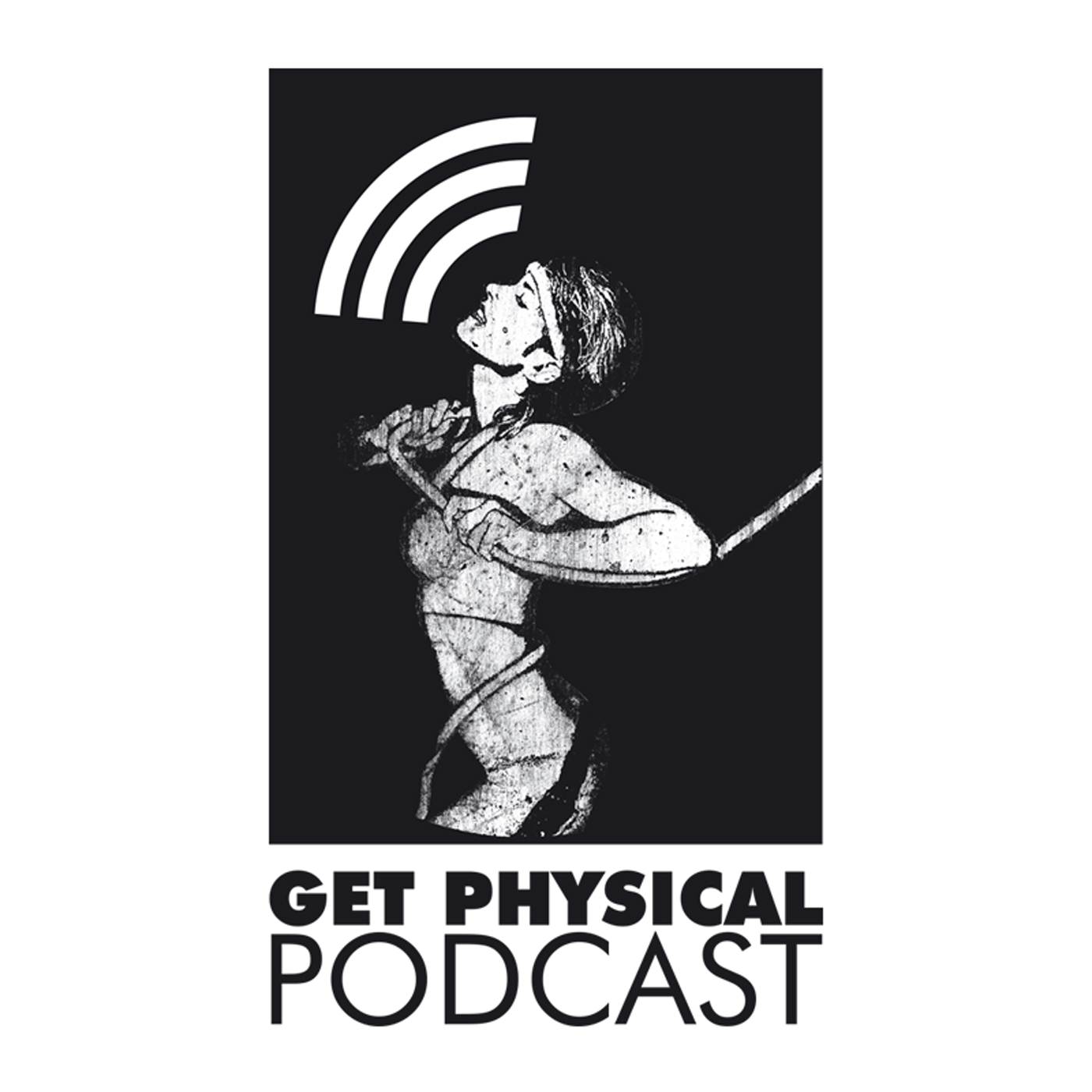 Get Physical Music | Podcast